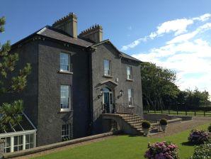 Ferienhaus Coolmore Manor House