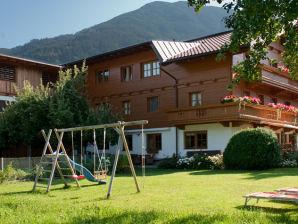 Ferienwohnung Paulerhof