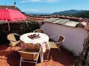 Ferienwohnung Casa Olivo
