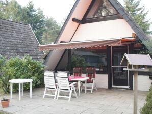 Ferienhaus Heide Hus