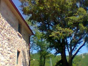 Ferienhaus Il Casale di Montondo