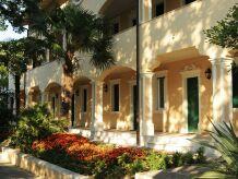 Ferienwohnung Park Residence Il Gabbiano
