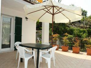 Ferienwohnung Casa Tre Pini