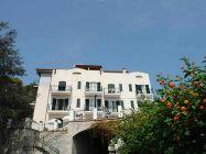in der Villa Poggio d Andora No 24
