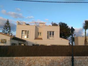 Casa4estaciones
