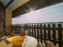 Ferienwohnung Residenza Paolette 1
