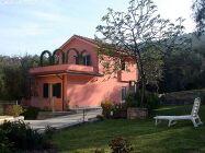 Casa Laterza