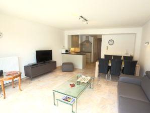 Apartment Rio 08
