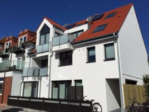 Guest facilities, Luxury Typical House in Norderney - Advert 58895