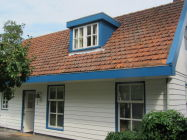 Emmy's Cottage Plus