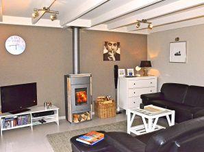 Ferienhaus 42 Duinendaele