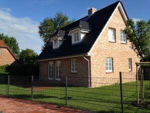 Ferienhaus Meine-Heimat-Spo
