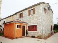 Villa Casa Rustica TH00147