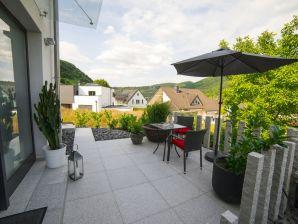 Ferienwohnung Alzbachbett