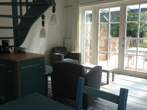 Apartment Moerbei