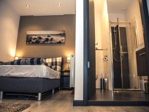 Ferienwohnung Relaxed Slapen & Vergaderen - apartment Droste