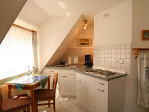 Ferienwohnung Haus Claßen 35qm