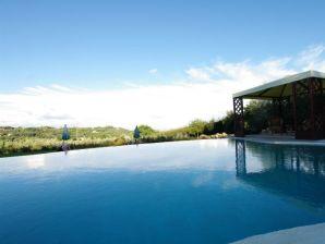 Ferienhaus Villa Daniela