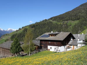 Bauernhof Häuselerhof