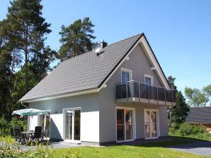 Ferienhaus Kiebitz