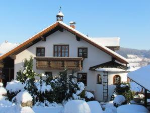 Landhaus Sonnenschein 2