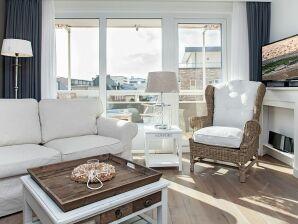 Apartment Suitehotel Windhuk - Suite # 18