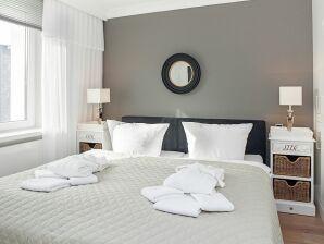Suitehotel Windhuk - Suite # 3
