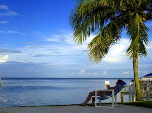 Villa Coquina Key