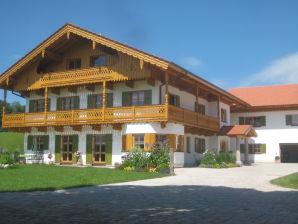 Bauernhof Georgenhof