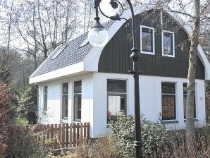 Ferienhaus Aagje