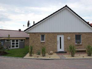 Ferienhaus 50 im Feriendorf Südstrand