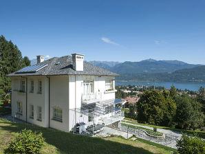 Villa Linda Grande