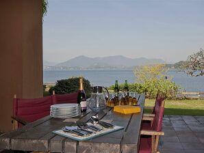 Villa Ranco Country