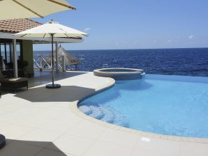 Villa Ocean Front