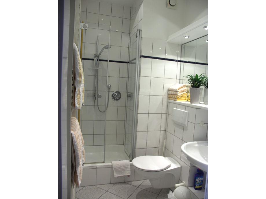 ferienwohnung haus kleeblatt whg 1 niedersachsen norden norddeich firma haus wegmann herr. Black Bedroom Furniture Sets. Home Design Ideas