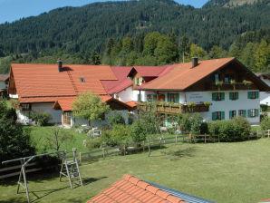 Bauernhof Ferienhof
