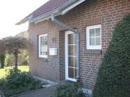 Lütkehaus