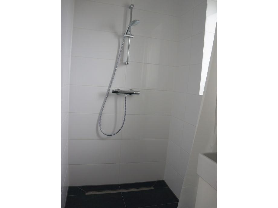 Badezimmer Xanten