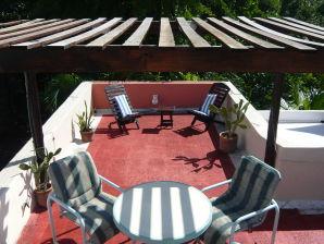 Ferienhaus Villa Maya de Cancun