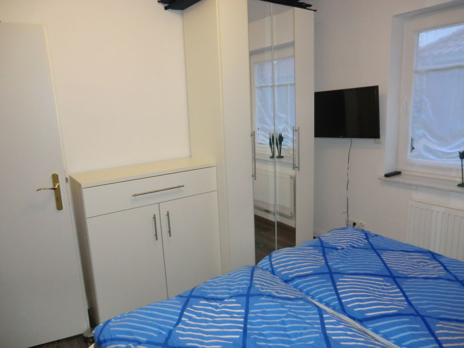ferienwohnung nordseewelle ostfriesland frau birgit herzog. Black Bedroom Furniture Sets. Home Design Ideas