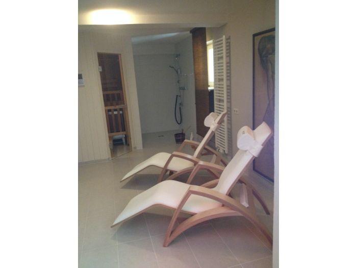 ferienwohnung comfort s dlicher hochschwarzwald frau krystyna bienger. Black Bedroom Furniture Sets. Home Design Ideas