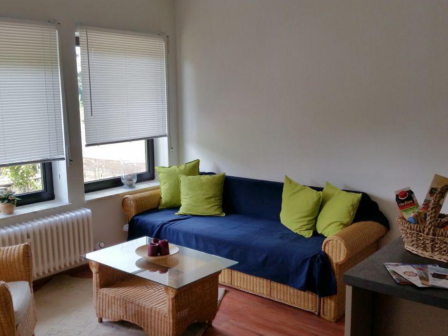 offenes wohnzimmer küche:Offenes wohnzimmer küche : Offenes Wohnzimmer mit Küche und Theke