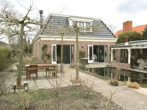 Villa Aagtduyn