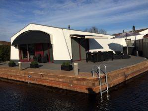 Ferienhaus Aquaronde 86