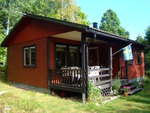 Huset Bågvik