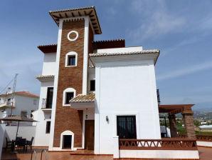 Ferienhaus La Torrecilla