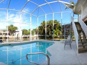 Ferienhaus Fort Myers Beach Haus FMB125c