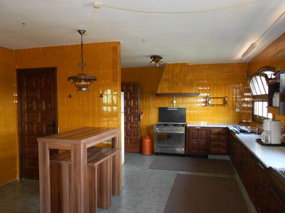finca spanisches anwesen paradies 72 costa brava empuriabrava ampuriabrava firma immo. Black Bedroom Furniture Sets. Home Design Ideas