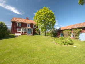 Ferienhaus Huset Äskedal