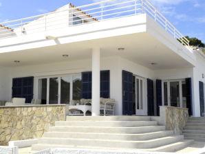 Ferienhaus Paloma